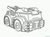 Rescue Bots Optimus Prime Coloring Pages Optimus Rescue Bots Coloring Pages