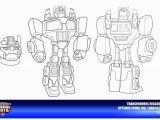 Rescue Bots Optimus Prime Coloring Pages Rescue Bots Bumblebee Coloring Pages