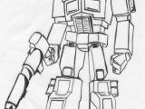Rescue Bots Optimus Prime Coloring Pages Rescue Bots Coloring Pages Free at Getcolorings