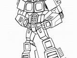 Rescue Bots Optimus Prime Coloring Pages Transformers Rescue Bots Coloring Pages