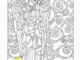 Resident Evil 5 Coloring Pages 149 Best Angel Coloring Images