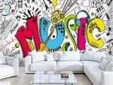 Retro Game Wall Mural Fototapety Tapety — Sale – In 2020