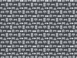 Retro Game Wall Mural Grey Retro Game Wall Mural J Our Awesome Teen Boy