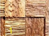 Revetement Mural Wall Sheathing 14 Best Holz In form Images