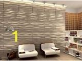 Revetement Mural Wall Sheathing 22 Best Cnc Designs Images