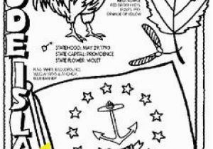 Rhode island Coloring Pages 251 Best Usa Coloring Pages Images