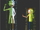 Rick and Morty Coloring Pages Printable Coloring Pages Rick and Morty Coloring Pages Free Coloring
