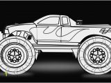 Roadrunner Coloring Pages Printable Camper Coloring Pages Concept Startling Trucks to Color