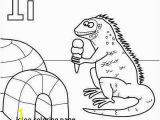 Roaring Lion Coloring Page 20 Beautiful Flip Flop Coloring Pages