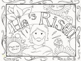 Roaring Lion Coloring Page Beautiful 20 Unique Realistic Roaring Lion Coloring Pages Ertasvuelo