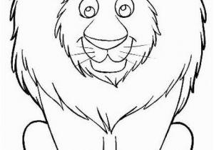 Roaring Lion Coloring Page Lion Coloring Pages Cute Coloring Pages Pinterest