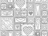 Robert Indiana Love Coloring Page Coloring Pages Template Part 482