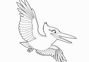 Robinson Crusoe Coloring Pages Robinson Crusoe Nwave