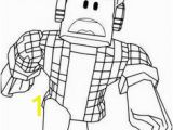 Roblox Printable Coloring Pages tom Jones Jonestbird4818 On Pinterest