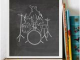 Rock Band Wall Murals 69 Best Nursery Wall Murals Images
