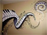 Rock Band Wall Murals Music Mural by Cryingoutloudartworkviantart On Deviantart