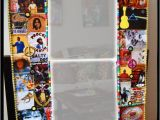 Rock N Roll Wall Murals Music Art Wall Art Rock N Roll Vintage by Kitschyritch