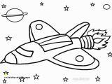 Rocket Ship Coloring Page Rocketship Coloring Pages Space Coloring Pages New Printable Rocket