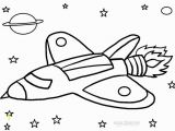 Rocket Ship Coloring Pages Pdf 20 Elegant Space Coloring Pages