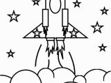 Rocket Ship Coloring Pages Pdf Rocket Ship Coloring Page Rocket Coloring Pages Unique Free