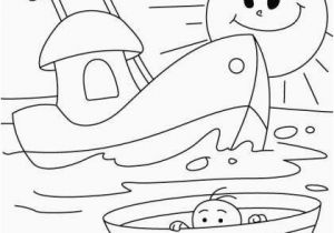 Rocket Ship Coloring Pages Printable Ship Coloring Pages Inspirational Printable Coloring Pages Printable