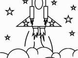 Rocket Ship Coloring Pages Rocket Ship Coloring Page Rocket Coloring Pages Unique Free