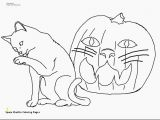 Rocket Ship Coloring Pages Space Shuttle Coloring Pages Rocket Coloring Page for Preschool