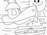 Rocket Ship Coloring Pages to Print Ship Coloring Pages Inspirational Printable Coloring Pages Printable