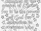 Romans 8 28 Coloring Page 14 Fresh Romans 8 28 Coloring Page S