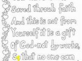 Romans 8 28 Coloring Page A Free Coloring Page for the Bible Verse 1 Peter 1 25 Find More at