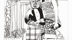 Romare Bearden Coloring Pages Romare Bearden Watercolors and Collages