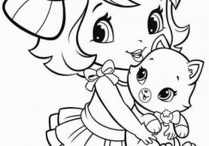 Romulus and Remus Coloring Page Romulus and Remus Coloring Page Best 15 Elegant Romulus and Remus