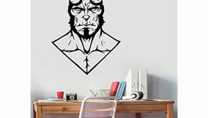 Roommates Wall Murals Wwe Bedroom Decorations Inspirational Wall Decals for Bedroom Unique