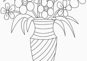 Rose Bouquet Coloring Pages 28 Re Mended Green Flower Vases for Sale