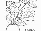 Rose Bouquet Coloring Pages Free Lazy town Coloring Pages Download Free Clip Art Free