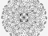 Rose Mandala Coloring Pages Big Mandalas Coloring Pages Flowers Desktop Wallpaper 786 X