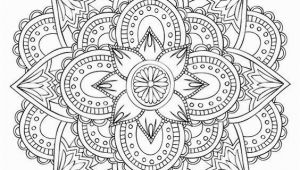 Rose Mandala Coloring Pages Image Result for Dowload De Mandalas Para Colorir