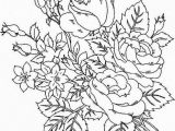 Rose Mandala Coloring Pages Pin by Marybeth Duke On Coloringbook