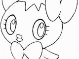 Roselia Coloring Pages Gothita Pokemon Coloring Pages Pinterest
