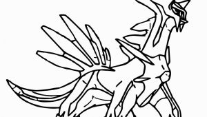 Roselia Coloring Pages Legendary Pokemon Coloring Pages Palkia Special Roselia Coloring