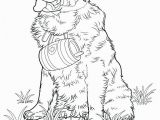 Rottweiler Puppies Coloring Pages Coloring Dog Coloring Pages Teenagers Rottweiler Puppy Rottweiler