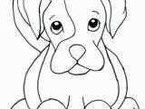 Rottweiler Puppies Coloring Pages Puppies Coloring Pages Princess Palace Pets Coloring Pages Best