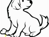 Rottweiler Puppies Coloring Pages Rottweiler Puppies Coloring Pages Puppies Coloring Pages Printable