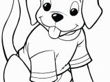 Rottweiler Puppies Coloring Pages Rottweiler Puppy Christmas Coloring Pages