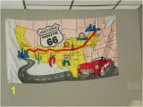 Route 66 Wall Mural Just so You Know where You are Picture Of Days Inn by