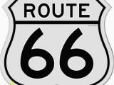 Route 66 Wall Mural top Selling Decals Prices Reduced Vinyl Wall Sticker