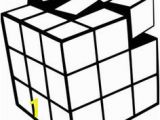 Rubiks Cube Coloring Page 175 Best Rubiks Cube Madness Images