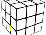 Rubiks Cube Coloring Page 49 Best Rubiks Cube Patterns Images