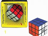 Rubiks Cube Coloring Page Amazon Winning Moves Games the original Rubik S Cube