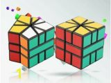 Rubiks Cube Coloring Page Details About Speed Super Square E Sq 1 Plastic Magic Cube Twist Puzzle Od